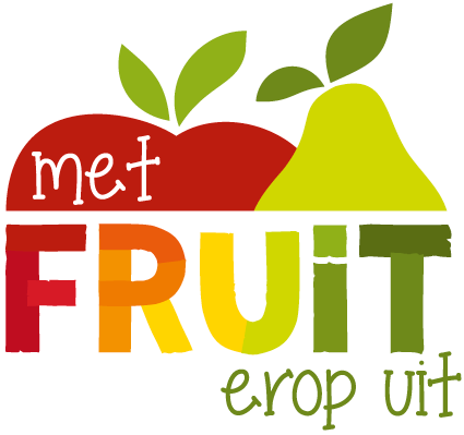 Let's celebrate our fuck ups door Jo Warnier - Met Fruit Erop Uit