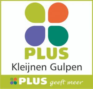 logo_Plus-Kleijnen