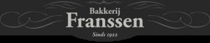logo_bakkerij_franssen