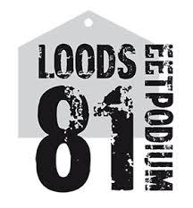 Loods 81