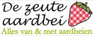 logo_zeute_aardbei